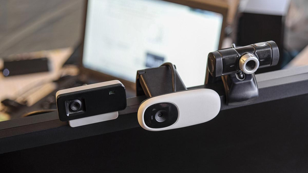 Na co zwrócić uwagę wybierając kamerę internetową?