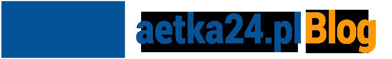 Aetka24 - Blog