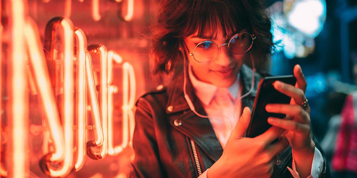 Najciekawsze smartfony I kwartału 2019 roku
