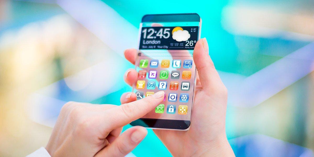 Najnowsze i najlepsze smartwatche 2019 roku
