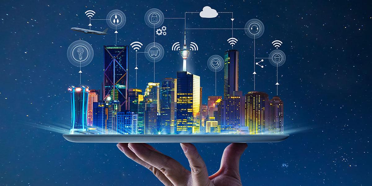 Akcelerometr, żyroskop czy czujnik Halla – do czego służą czujniki w smartfonach?