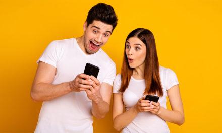 Przegląd najlepszych smartfonów mniej znanych producentów