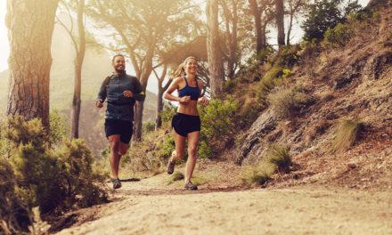 Jak zacząć przygodę z bieganiem