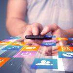 10 aplikacji na smartfona, które ułatwiają życie