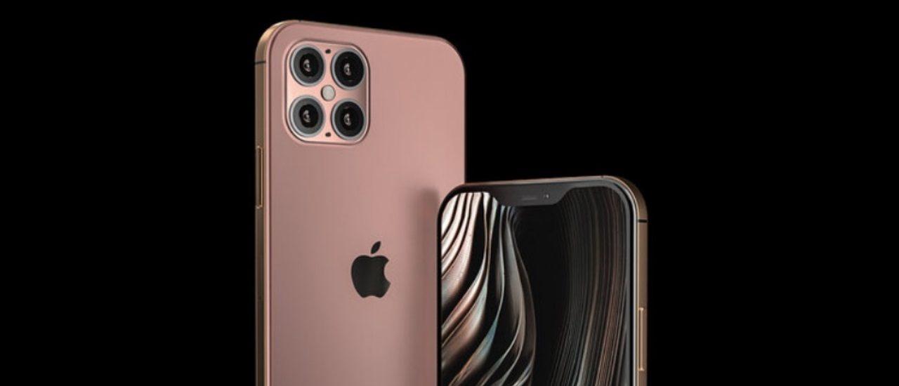 Jesienne nowości od Apple – najnowsze informacje