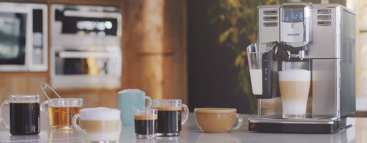 Lepsze poranki – jaki ekspres do kawy wybrać?