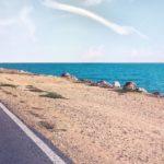 10 aplikacji przydatnych na wakacjach