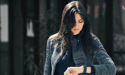 Smartwatch nie musi być drogi – przegląd popularnych modeli
