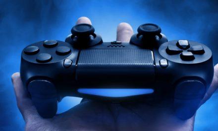 Najpopularniejsze gry na konsole w połowie 2020 roku