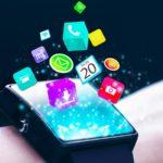 Do czego potrzebny jest smartwatch? Przegląd popularnych funkcji