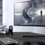 Monitor biznesowy, gamingowy czy multimedialny?