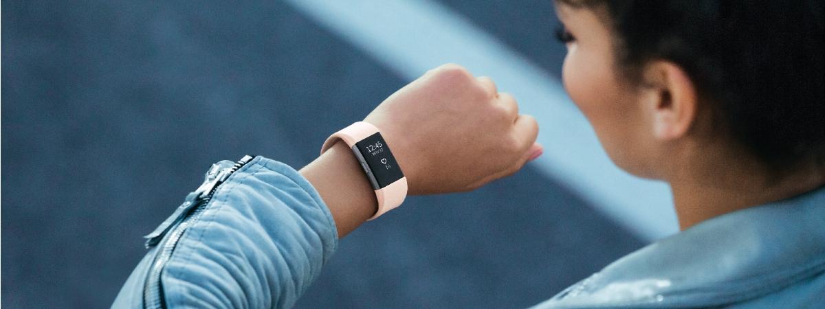 Premiery 2020 – przegląd najnowszych smartwatchy