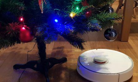 Elektronika, która pomoże w świątecznych przygotowaniach