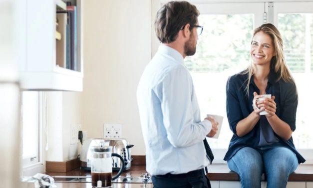 5 sposobów na przygotowanie aromatycznej kawy