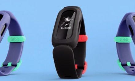 Fitbit Ace 3 – czas na niezwykłą przygodę