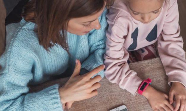 Smartwatche i smartbandy dla każdego