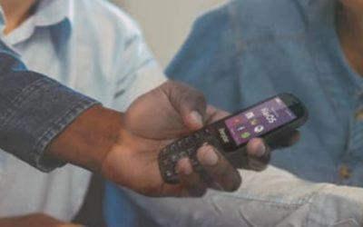 Przegląd klasycznych telefonów komórkowych
