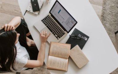 Home office – błogosławieństwo czy wyzwanie?