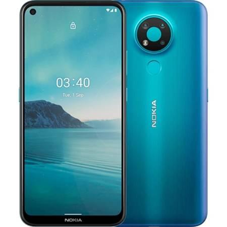 pol_pm_Smartfon-Nokia-3-4-3-64-GB-niebieski-63661_1
