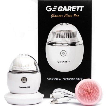 pol_pm_Zestaw-do-pielegnacji-twarzy-ze-szczoteczka-soniczna-Garett-Beauty-Clean-Pro-63783_1